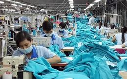 Ngành dệt may Việt Nam chịu quá nhiều áp lực