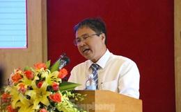 Khánh Hoà kỷ luật 3 Giám đốc sở