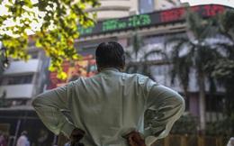Doanh nghiệp Ấn Độ tập hợp để hồi sinh hoạt động IPO đang ở mức tệ nhất trong vòng 4 năm