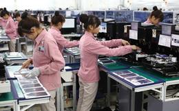 Việt Nam trở thành đối tác thương mại lớn nhất của Trung Quốc trong ASEAN