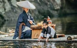 Lợi ích đến từ những phước lành và phước lành đến từ những điều bất hạnh:  Tâm bình như nước, lòng bớt lo lắng, thuận theo tự nhiên, vạn sự an