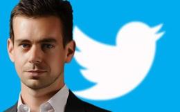 """Giám đốc điều hành Twitter Jack Dorsey: """"Quan điểm làm việc 20 giờ mỗi ngày như Elon Musk đã quá lỗi thời!"""""""