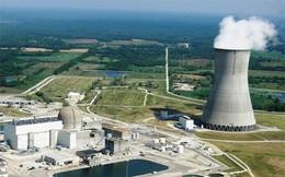 Điều kiện để Việt Nam tái khởi động điện hạt nhân từ năm 2035?