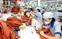 Giữa khủng hoảng Covid-19 ngành may mặc, H&M khẳng định Việt Nam vẫn là đối tác lâu dài quan trọng