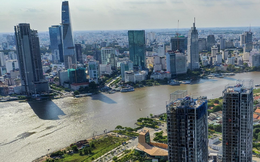 Thị trường bất động sản TP HCM sau đợt dịch thứ 2 sẽ ra sao?