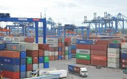 Mỹ hỗ trợ TPHCM giảm ùn tắc cảng Cát Lái
