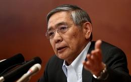 Người đàn ông 5.000 tỷ USD và thách thức phục hưng kinh tế của tân Thủ tướng Nhật Bản
