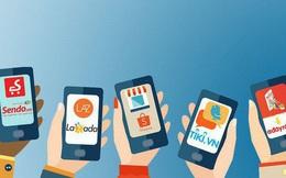 Nền kinh tế Internet Việt Nam sẽ đạt 43 tỷ USD vào năm 2025