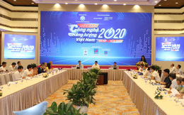 Giám đốc Dự án GIZ: Ngành năng lượng mặt trời ở Việt Nam đang 'bùng nổ'