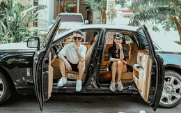 Sở hữu bộ sưu tập siêu xe vài chục tỷ như Rolls Royce Cullinan, Pagani Huayra, Nhựa Long Thành của doanh nhân Minh Nhựa đang lời lãi ra sao?