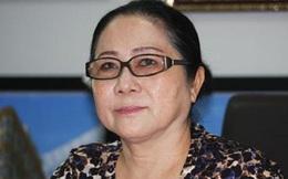 Vì sao Bộ Công an tách vụ Diệp Bạch Dương vay vàng Agribank TP HCM để điều tra riêng?