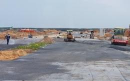 Đồng Nai: Phê duyệt giá đất khu tái định cư phục vụ sân bay Long Thành