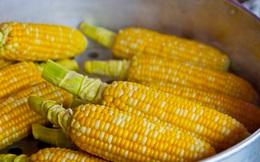Loại lương thực giàu vitamin gấp 5-10 lần gạo và lúa mì, vừa chống ung thư lại tốt cho việc làm đẹp nhưng chị em nên ăn theo 2 cách sau để nhận trọn vẹn lợi ích