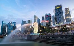 Hút vốn công nghệ cao: Phát minh ở Singapore, sản xuất ở Việt Nam