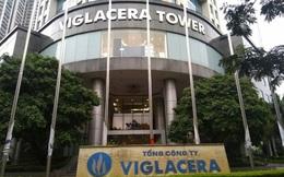 Gelex lần thứ 2 tăng giá chào mua công khai cổ phiếu Viglacera lên 23.500 đồng/cp