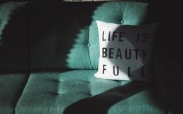 """Bà cụ 91 tuổi suy ngẫm về """"Nhân gian đáng giá"""": Cuộc sống thực ra không khó khăn như bạn tưởng!"""