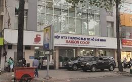 Ai điều hành Saigon Co.op sau khi ông Diệp Dũng chuyển công tác?
