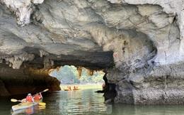 Bộ Văn hóa khởi động kích cầu du lịch nội địa giai đoạn 2 hậu COVID-19