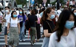 """Đạt được mục tiêu """"khó nhằn"""" nhất, kinh tế Trung Quốc hồi phục mạnh mẽ"""