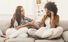 """Hãy cẩn trọng với lời nói của bạn, vì chúng có thể khiến người bị trầm cảm suy sụp thêm: Câu chữ vô tình nhưng sức """"sát thương"""" là thật"""
