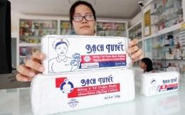 Nhóm Sài Gòn 3 Capital muốn nắm quyền kiểm soát Bông Bạch Tuyết