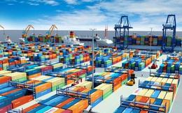 Kim ngạch xuất nhập khẩu hàng hóa Việt Nam vượt 337 tỷ USD