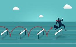 Người Do Thái chỉ rõ: Nếu bạn đang nợ nần chồng chất, cảm giác bất lực, hãy làm 3 việc để vượt qua nghịch cảnh