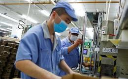 Sở Công thương Hà Nội đề xuất giảm 37 loại phí, lệ phí