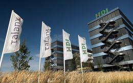 """Tập đoàn bảo hiểm Đức lên tiếng về cáo buộc """"lách room"""" để thâu tóm PVI"""
