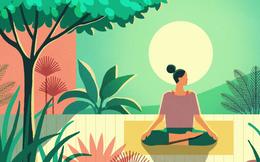 """30 điều cần biết nếu muốn thực hiện lối sống """"tối giản"""" thực sự: Quẳng bớt gánh lo để cuộc sống thôi muộn phiền, mệt mỏi"""