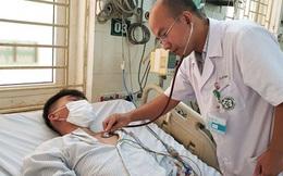 Hai người Hà Nội tử vong vì sốt xuất huyết: Bệnh nguy hiểm như thế nào?
