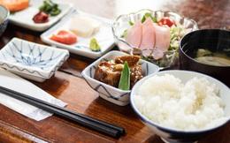 """Hóa ra bí quyết sống thọ và trẻ lâu của người Nhật đến từ bữa cơm hàng ngày, đặc biệt là 7 quy tắc """"vàng"""" không phải người dân quốc gia nào cũng làm được"""