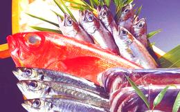 """Hai loại cá này là """"bể chứa"""" formaldehyde và kim loại nặng, cho dù rẻ đến mấy đi nữa cũng nên loại bỏ chúng khỏi bàn ăn"""