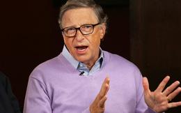 Khó tính khét tiếng, Bill Gates từng gửi mail 'châm biếm, chỉ trích' nhân viên lúc nửa đêm