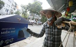 Từ câu chuyện bánh mì thanh long đến máy ATM khẩu trang: Các chuyên gia nói gì về tính sáng tạo của người Việt?