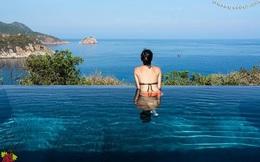 Giá phòng từ vài chục tới cả trăm triệu một đêm, những resort sang bậc nhất Việt Nam như The Nam Hải, Six Senses, Amanoi,… lời lãi ra sao trước dịch Covid-19?