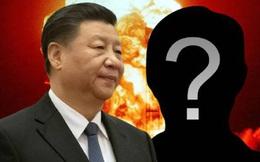"""Loạt cường quốc phá vỡ giấc mộng Trung Hoa: Xuất hiện nhân tố """"TQ nằm mơ cũng không ngờ tới"""""""