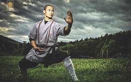 """Võ sư Thiếu Lâm: 5 trở ngại bất kỳ ai cũng sẽ gặp phải, chỉ người vượt qua được mới thực sự """"chạm đích"""" cuộc đời"""