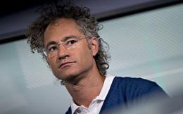 Chân dung startup công nghệ bị 'ghét' nhất thung lũng Silicon