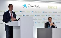 Nhiều ngân hàng châu Âu sốt sắng M&A để sống sót qua đại dịch
