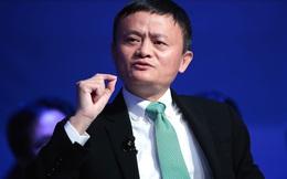 Jack Ma nâng mục tiêu huy động IPO của Ant Group lên 35 tỷ USD