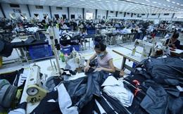 Gói kích thích kinh tế lần 2: Ưu tiên doanh nghiệp có sức lan tỏa