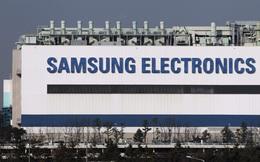 Lợi nhuận quý III của Samsung dự kiến tăng vọt bất chấp dịch COVID-19