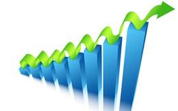 Y tế Việt Mỹ (AMV) triển khai phương án phát hành riêng lẻ 38 triệu cổ phiếu tăng VĐL lên gấp đôi