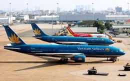 Thủ tướng đồng ý mở lại đường bay đến Thái Lan
