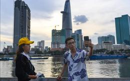 Báo Trung Quốc: Vì sao Việt Nam nhận được nhiều sự chú ý của các nhà đầu tư bất động sản hơn Hàn Quốc, Nhật Bản?