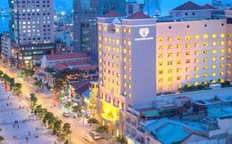 Khối tài sản 10.000 tỷ đồng của Vinametric - chủ Saigon Prince Hotel