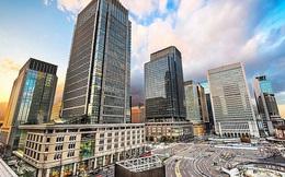 JLL: 93% lãnh đạo công ty BĐS thương mại tại châu Á Thái Bình Dương lạc quan về kế hoạch phục hồi