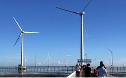 Phát triển điện gió ngoài khơi: Tiềm năng mới cho nền kinh tế biển