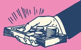 """Rất hiếm người giàu lên nhờ may mắn, sở hữu điều đặc biệt này cuộc đời mới có thể """"thăng hạng"""""""